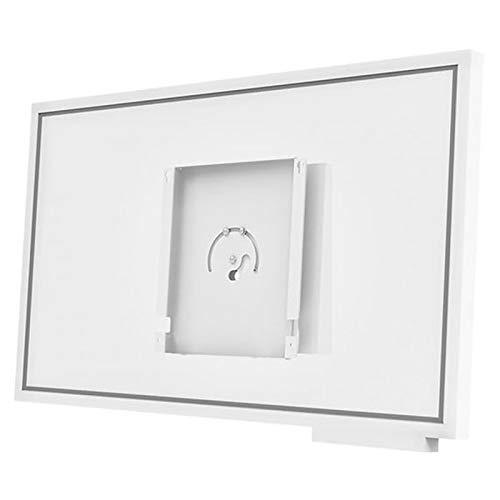 Samsung FLIP Wandhalterung für LCD-Display/Touchscreen - Weiß