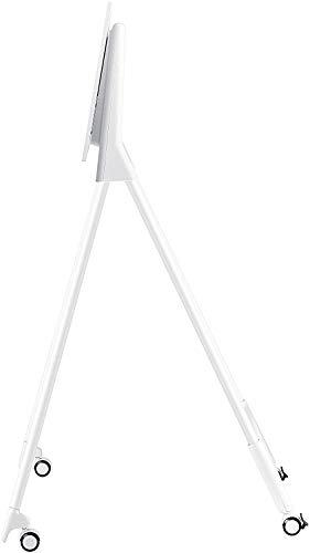 Samsung Standfuss für Flip 55″ (STN-WM55RXEN) - 3