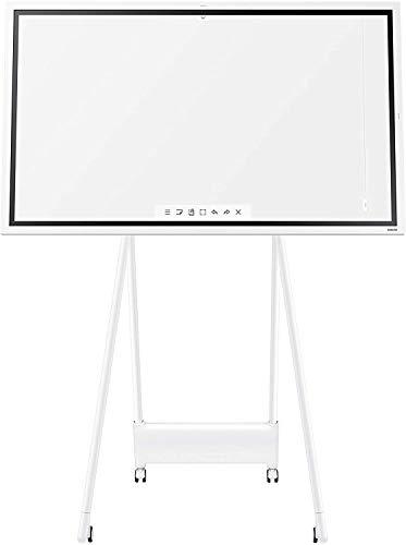 Samsung Standfuss für Flip 55″ (STN-WM55RXEN) - 4
