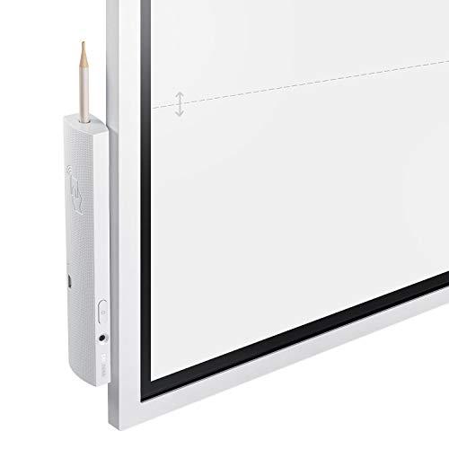 Samsung FLIP WM55H 55IN UHD S-PVA, (55 Zoll) - 4
